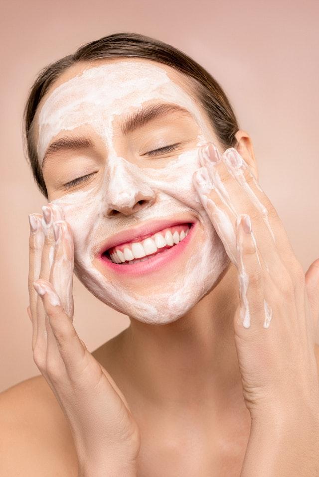 Allt du behöver veta om koreansk kosmetika och hudvård