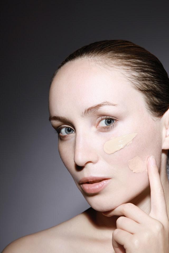 Mina bästa tips för en hälsosam och strålande hud